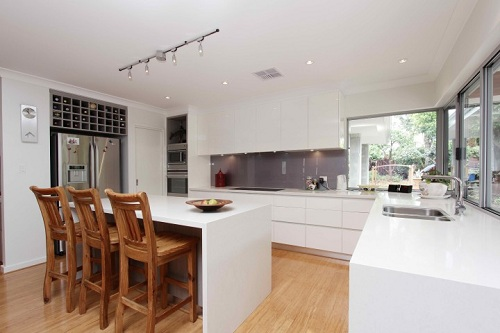 21st Century Home Renovations Perth