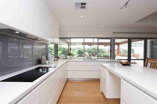 Home Extension Secrets