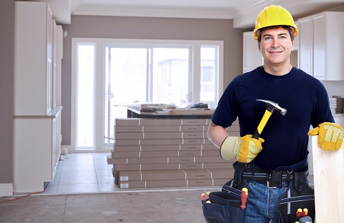 Hire A Professional Home Renovations Expert