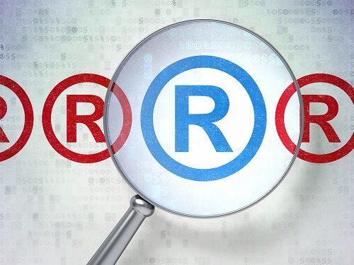 What You Need to Know about R-Codes