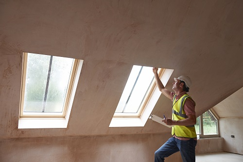 What to Look For in a Home Extensions Renovations Builder