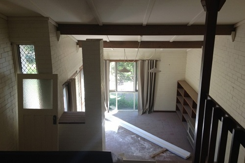Increase Home Value - Perth Home Extension