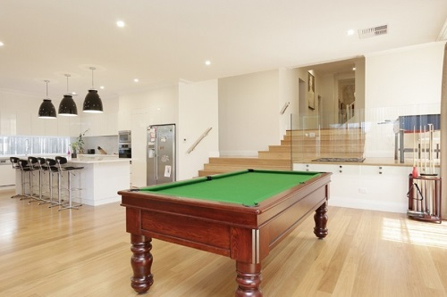 Increase Home Space And Value With Home Extensions Perth
