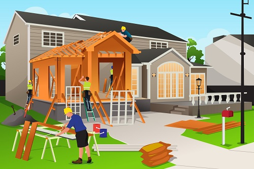 The Best Time For Home Renovation in Perth