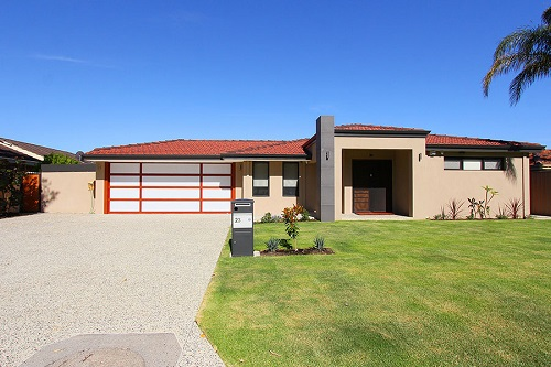 Expand Home With Home Extensions Provider Perth