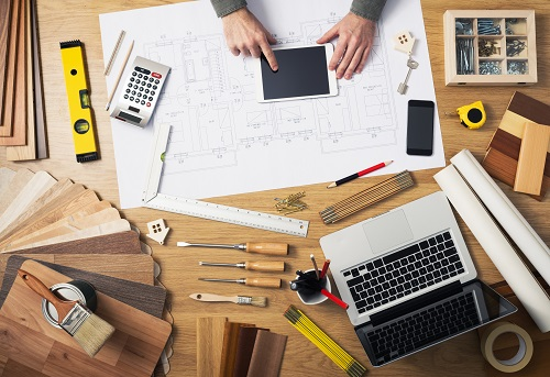 Designing Your Dream Home with Home Renovations Expert