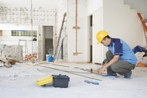 Home Renovations Add Style and Comfort to Your Home