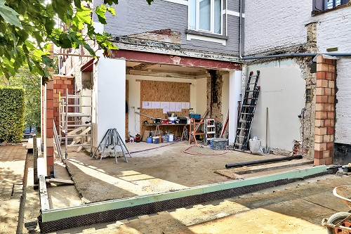 Do You Need a Home Extension for Your Perth Home